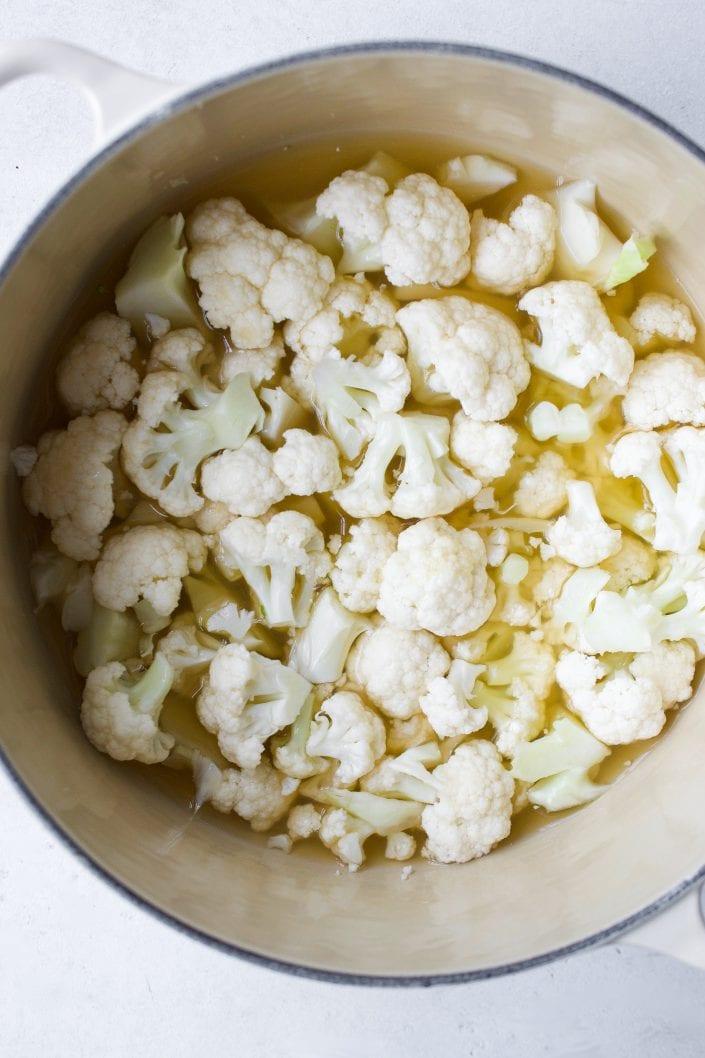 Flourless Gravy